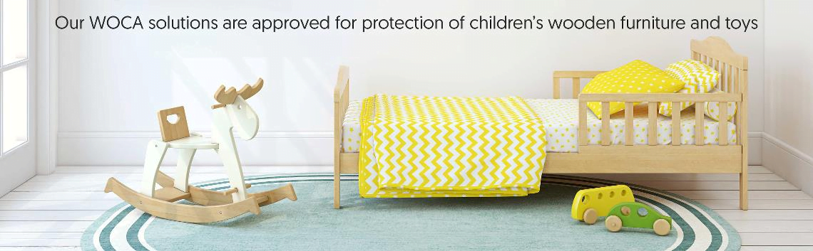 Safe-for-childrens-furniture