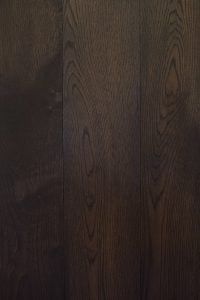 Brown_Industrial_Oil_2000_119_Walnut