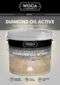 Diamond Oil Active Brochure 2MB