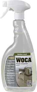 Woca Multi Cleaner Spray