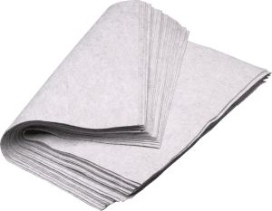 Woca Polishing Cloths