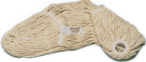 Woca Swep Mop Head Replacement
