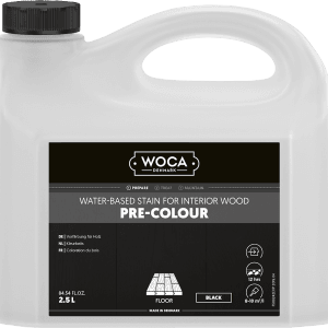 Woca Pre-Color Water Based Stain