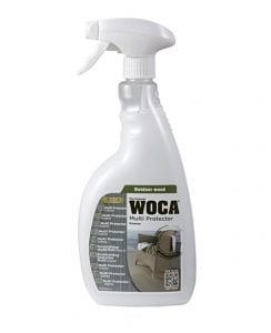 Woca Multi Protector Spray