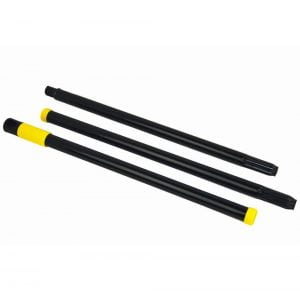 Woca Applicator Pole