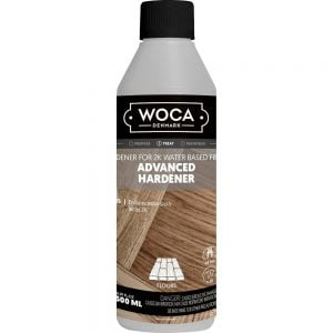 Woca Advanced Hardner